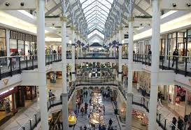 Shopping in Boston - The best areas of the city that all tourists should discover