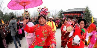 Travelling to China - The Best Way to Explore the Possibilities of China as a Traveler