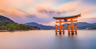 Dreamland for all travellers - Popular Japanese travel destinations