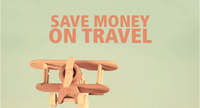 20 Travel Tips for Savings Without Sacrificing Quality while working with a budget
