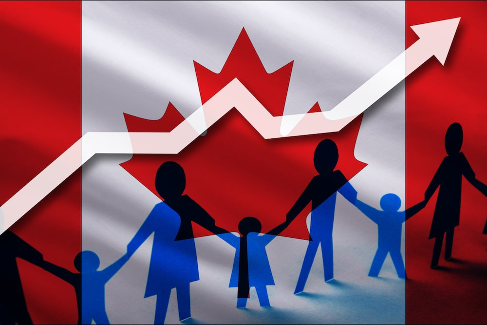 Immigration to Canada As a Refugee