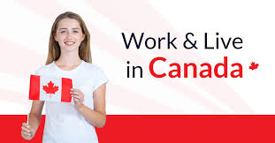 How Does Immigration To Canada By Country Of Origin Differ From An Immigration Visa?