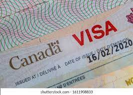 Canada Work Permit - A Requirement For Immigration to Canada