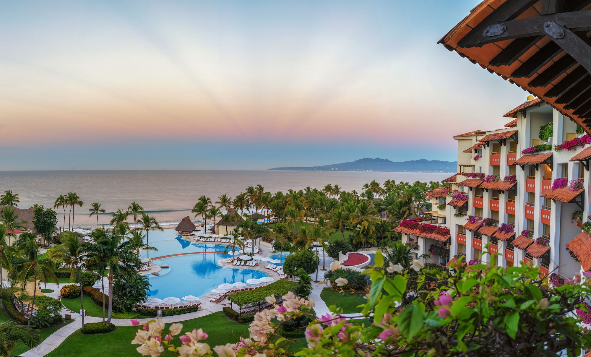 Vacation Resorts: Where the Best Vacation Is